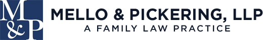 Logo of Mello & Pickering, LLP
